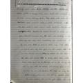 Arthur Page 1