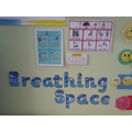 Our breathing spaces