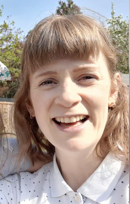 Laura Clark