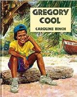 Gregory Cool - Caroline Birch