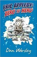 Eric Appleby: Zero to Hero - Dan Worsley