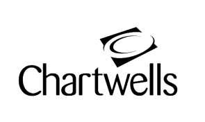 Photo of Chartwells company logo