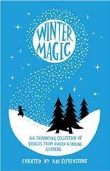Winter Magic Stories