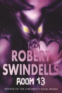 Room 13 - Robert Swindells