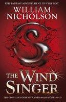 The Wind Singer - William Nicholson