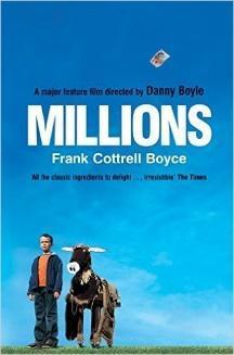 Millions - Frank Cottrell-Boyce