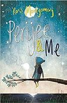 Perijee and Me - Ross Montgomery