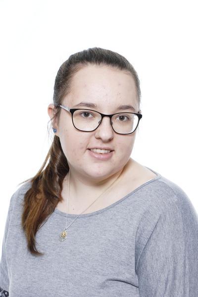Miss Bath, Year 3 LSA