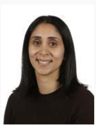 Mrs Chahal, Senior Leader and Year 6 Teacher