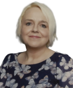 Ms Nugent  Headteacher & DSL
