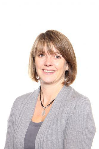 Mrs Smith, PPA Teacher