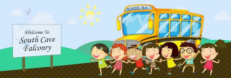 Educational Visits Link Governor