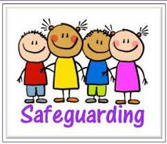 Safeguarding and Child Protection Link Governor