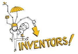 Inventor's Class Link Governor