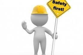 Health and Safety Link Governor