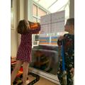 very organised learning