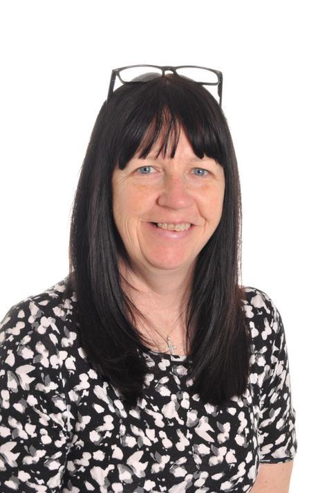 Deborah Byrne - STA