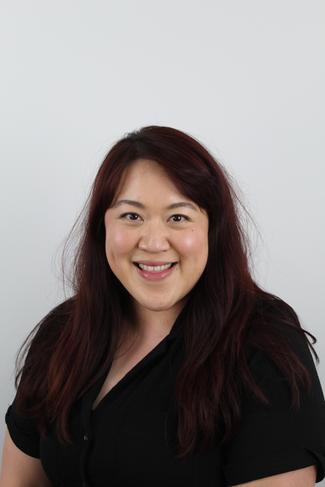 Suetshan Huang (Year 6 Teacher)