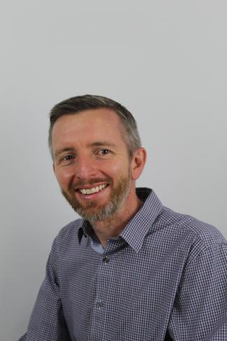 Kyle Stebbing (Year 4 Teacher)