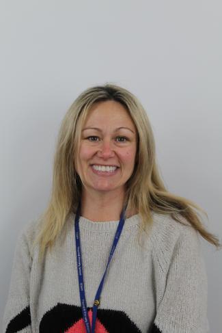 Kelly Goddard (MMS)