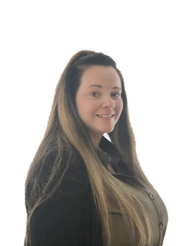 Miss Phillips - Teaching Assistant