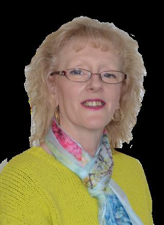 Mrs Whyte - Class Teacher/Pastoral Team