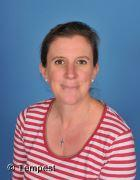 Mrs Fiona Rowntree - School Administrator