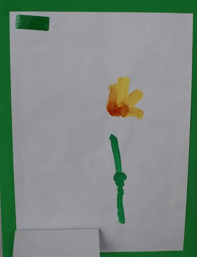 1st Nursery Dylan Mathwin - Afternoon.JPG
