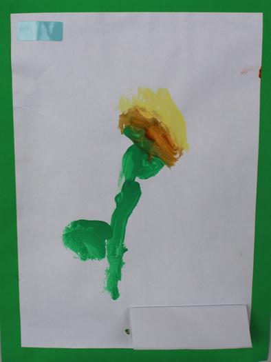 3rd Nursery Nicholas Simmons-Giles - Morning.JPG