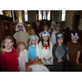 Our Nativity December 2018