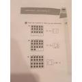 Elisa's amazing maths!