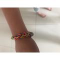 A lovely bracelet Ava.