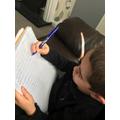 Kyan's super learning