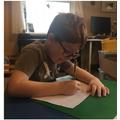 Suoer writing!