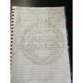 Leo's super writing!