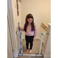 Ruby measuring things