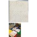 Amazing writing!