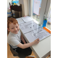 Times tables super star!