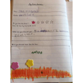 Charlie T's super book review