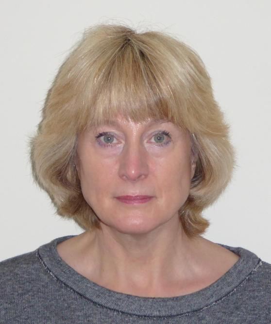 Mrs Hosker. Safeguarding/RE