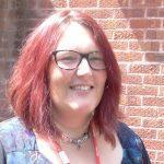 Mrs Jill Mallender - Assistant Head & Year 6 Teacher (currently on secondment)