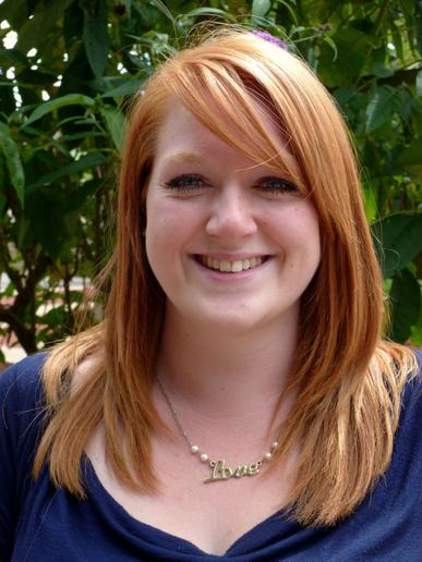Mrs Harriet Browning – Year 2 Teacher (currently on maternity leave)