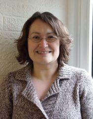 Mrs Jo Ridley  Year 3 Teacher