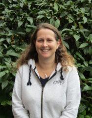 Dawn Everett-Kelway Year 6 Teacher