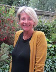Mrs Claire Goddard - Assistant Head & SENCo