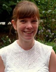 Miss Eira Kedward  Year 1 Teacher / PE Lead