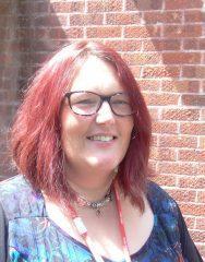 Mrs Jill Mallender - Assistant Head & Yr 6 Teacher