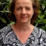 Mrs Sara Smith Nursery Teacher