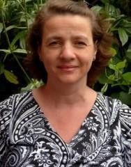 Mrs Sara Smith - Foundation Stage Teacher