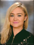 Kerri-Anne Bannon - Assistant Headteacher